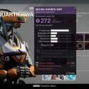 MG18A Harm's Way - Maschinengewehr (Quelle: Screenshot / Activision)
