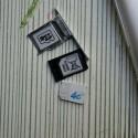 Neben einer microSD-Karte schluckt das Lumia 1030 auch Nano-SIM-Karten. (Bild: cnbeta.com)