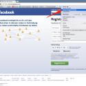 Möchtest du dich dennoch ein zweites Mal bei Facebook registrieren, solltest du ein neues Inkognito-Fenster oder ein privates Fenster in deinem Browser öffnen. Wie das geht, erfährst du unterhalb dieser Bildergalerie.