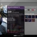 Molniya-Version T3 - Helm (Quelle: Screenshot / Activision)