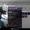 Objekt 959 Garde - Handschuhe (Quelle: Screenshot / Activision)