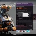 One Way Ticket 000 - Raketenwerfer (Quelle: Screenshot / Activision)