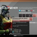 Patrouillen-Beutezüge... (Quelle: Screenshot / Activision)