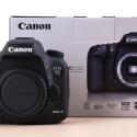 Canon hat uns ein Testgerät  bis zum 9 Januar 2015 zur Verfügung gestellt.
