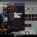 Plug One.1 - Fusionsgewehr (Quelle: Screenshot / Activision)