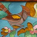 """Puzzelt für lau mit Big Fish's """"Patchworkz"""". Ersparnis: 1,50 Euro. (Bild: Amazon)"""