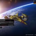 Reist für die Aufgabe... (Quelle: Screenshot / Activision)