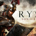 Ryse: Son of Rome - 25,99 Euro (Quelle: Deep Silver)