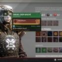 Siegel der Nacht - Abzeichen (Quelle: Screenshot / Activision)