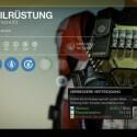 """...sondern ein """"exotisches Bruchstück"""". (Quelle: Screenshot / Activision)"""