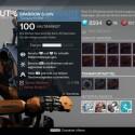 Sparrow S-30V - Transportmittel (Quelle: Screenshot / Activision)