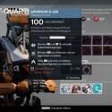 Sparrow S-32V - Transportmittel (Quelle: Screenshot / Activision)