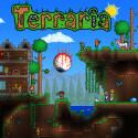 """Im Spiel """"Terraria"""" bekämpfst du mehr als 150 Monster und 15 Endgegner in mehr als zehn Szenarien. Im Multiplayer-Modus spielst du via WiFi mit bis zu vier Freunden. Dabei kannst du im Team oder gegeneinander antreten. 3,96 Euro gespart."""