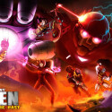 """Das Spiel """"Uncanny X-Men: Days of Future Past"""" gibt es aktuell ebenfalls gratis. Ihr spart knapp 2,30 Euro. (Bild: Amazon)"""