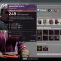Staubtreter VI - Beinschutz (Quelle: Screenshot / Activision)