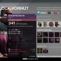 Staubtreter VII - Helm (Quelle: Screenshot / Activision)