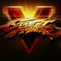 Street Fighter 5 erscheint exklusiv für PS4 und PC, ein Release-Termin ist noch nicht bekannt. (Quelle: NeoGAF)