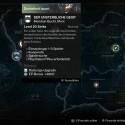 """Der Strike """"Der unsterbliche Geist"""" steht euch nur als PS4- und PS3-Spieler zur Verfügung. (Quelle: Screenshot / Activision)"""