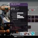 Time on Target - Impulsgewehr (Quelle: Screenshot / Activision)