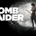 Tomb Raider - 3,99 Euro (Quelle: Square Enix)