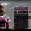 Viper-Wirbelsäuler VI - Brustschutz (Quelle: Screenshot / Activision)