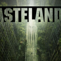 Wasteland 2 - 26,79 Euro (Quelle: inXile Entertainment)