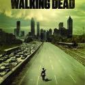 """Watchever bietet unter anderem Staffel 1-4 des Zombie-Epos """"The Walking Dead""""."""
