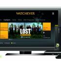 Auch für die Xbox 360 und die Xbox One gibt es Watchever.