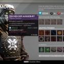 Zeichen der Ausgeburt - Titanen-Zeichen (Quelle: Screenshot / Activision)