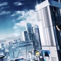 Zeigt EA neues Material zu Mirror's Edge 2? (Quelle: EA)