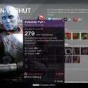 Zwingen Typ 1 - Handschuhe (Quelle: Screenshot / Activision)