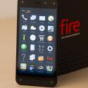 Das Fire läuft mit einer angepassten Android-Version namens Fire OS.