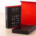 Das Smartphone wird in Deutschland exklusiv von der Deutschen Telekom vertrieben.