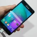 Als Betriebssystem fungiert auf den Geräten noch Android 4.4 KitKat.