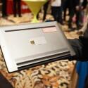 Dell XPS 13 im Kurztest auf der CES