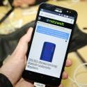 Das Asus ZenFone 2 ist das erste Smartphone weltweit mit vier Gigabyte Arbeitsspeicher. (Bild: netzwelt)