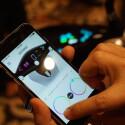 Die passende App motiviert zum energieeffizienten Fahren. Besonders sparsame Fahrer erhalten virtuelle Belohnungen.