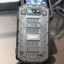 Das Energizer Energy 400 ist mit einer 8-Megapixel-Kamera auf der Rückseite ausgestattet.