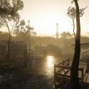 Everglades: Florida besteht nicht nur aus Sand und Stränden. (Quelle: EA)