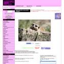 Auch linkpix.de ist eine gute Quelle für lustige Bilder. Diese sind in zahlreichen Kategorien wie Flirten, Lachen oder Entspannung organisiert und können per Link in verschiedenen Sozialen Netzwerken geteilt werden.