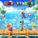 Mario Party 10 - Mehrspieler-Spaß für Nintendos Wii U