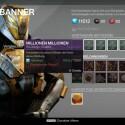 Millionen Millionen - Rüstungs-Shader - Rang 2 (Quelle: Screenshot / Activision)