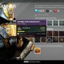 Narbe von Radegast - Abzeichen - Rang 3 (Quelle: Screenshot / Activision)