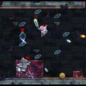 Für die PS Vita im Februar: Rogue Legacy (Quelle: Cellar Door Games)