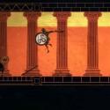 Für die PS4 im Februar: Apotheon (Quelle: Alien Trap Games)