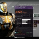 Radegasts Wut - Raketenwerfer - Rang 4 (Quelle: Screenshot / Activision)