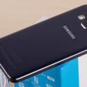 In Kürze findet ihr auf netzwelt einen ausführlichen Testbericht zum Samsung Galaxy A3.