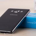 Wie sich das Samsung Galaxy A5 im Test schlägt, erfahrt ihr in Kürze.