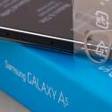 Zum Einlegen der SIM-Karte benötigt ihr beim Samsung Galaxy A5 dieses Tool.