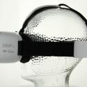 Samsung Gear VR 108°